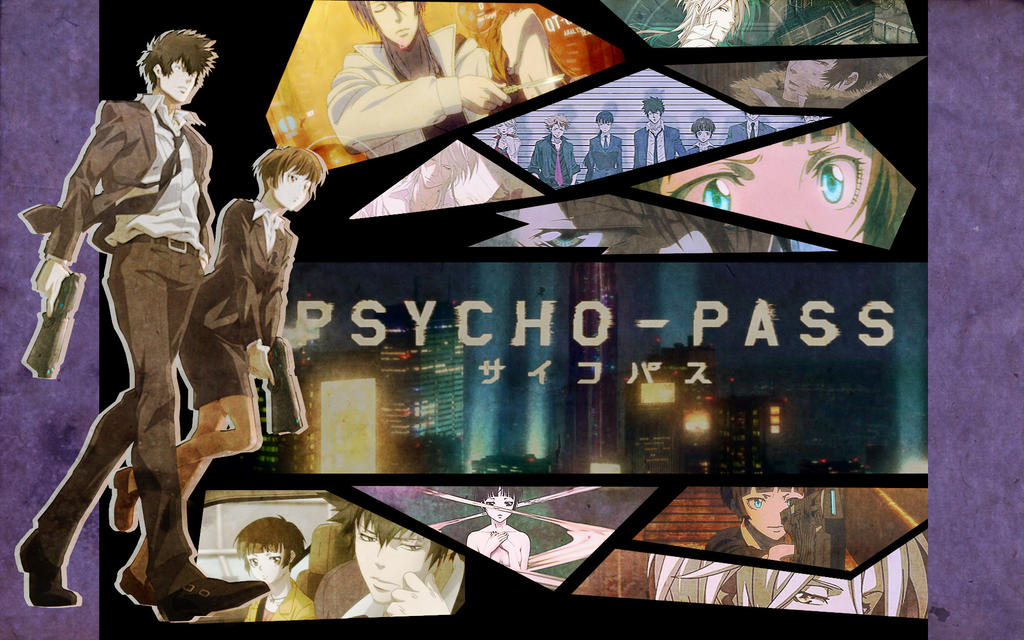 أنمي الأكشن والخيال العلمي Psycho psycho_pass_wallpaper_by_illumios-d5tncjo.jpg