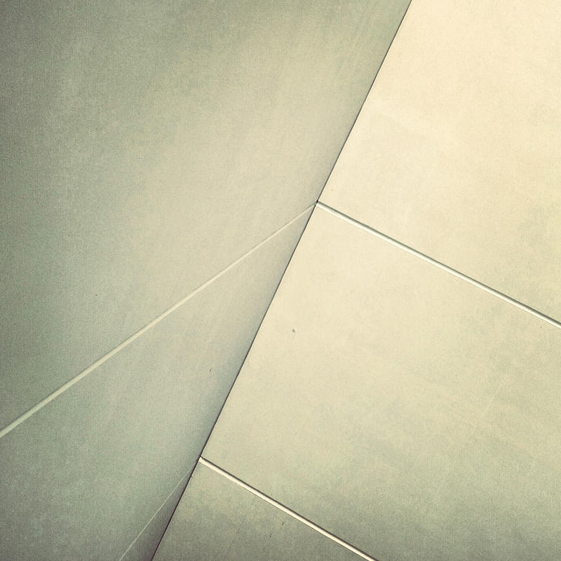 instagram.0027 by insolitus85