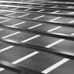 Mono Square Series by insolitus85