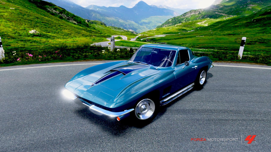 1967 chevy corvette stingray 427 1967 chevrolet corvette. Cars Review. Best American Auto & Cars Review