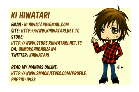 gumokohiiragizawa's Profile Picture