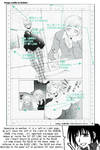 Shoujo Manga 101 Lesson 02-02