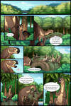 Evrima Comics p1
