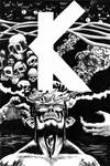AlphaBands Week XI: K is for Kreator