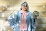 Fairygodmother 2