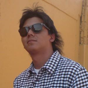 JLGKOUDER's Profile Picture