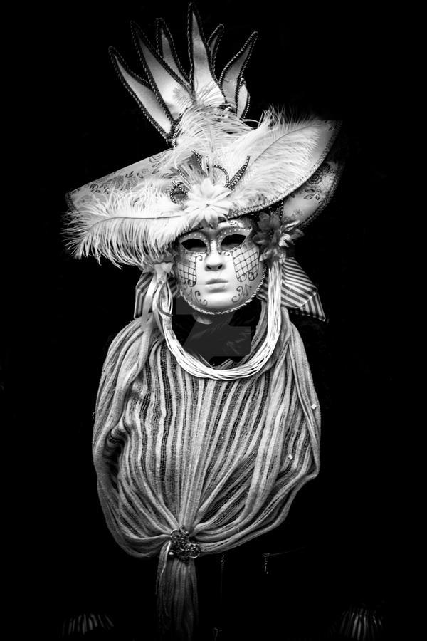 Venetian Style by EligoDesign