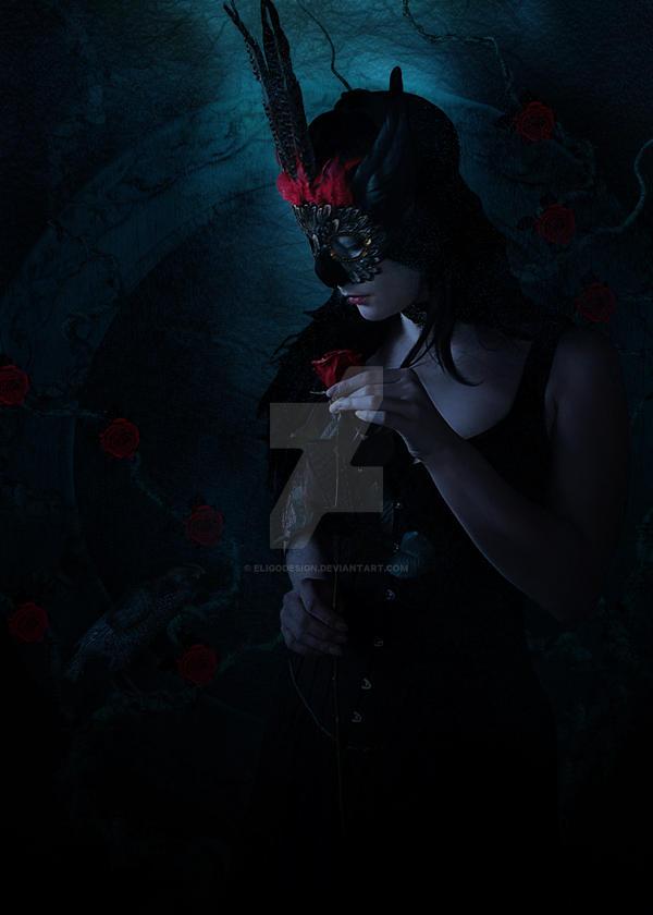 Secret Love by EligoDesign