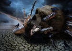 Badland by EligoDesign
