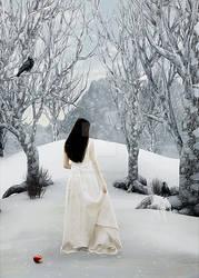 Snow White V2