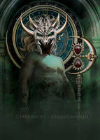 Chronos (CE) by EligoDesign