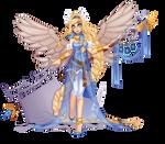 Freya y4