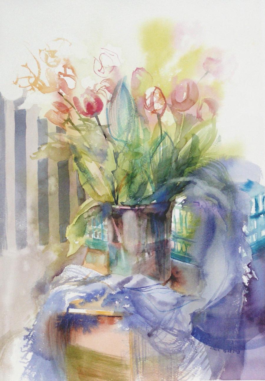 https://img00.deviantart.net/c303/i/2013/174/d/d/tulipany_na_pasiastym_tle_by_akwarela-d6aabju.jpg