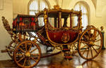 Munich Coronation Carriages