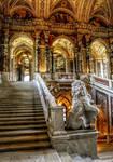 Museum of Art History - Wien 2