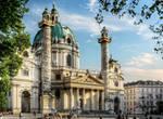 Vienna-St. Charles Church III