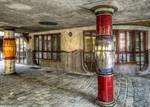 Hundertwasser House - Vienna 1