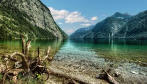 Wonderful Bavaria I