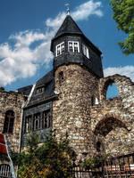 Castle Altrathen by pingallery