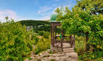 Wonderful views - Altan Cyrilka