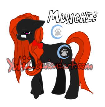 dragonmunchies's Profile Picture