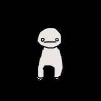:iconcrydudeplz: by dragonmunchies