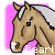 Avatar for Horsechik4evr :D by Starcather9