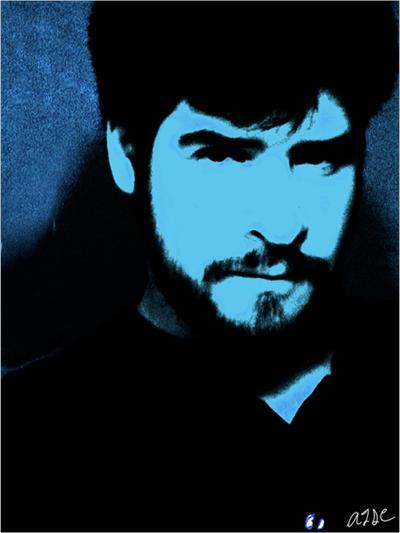AdamTSC's Profile Picture