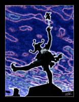 Jester of Dreams