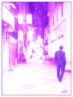 Industrial Pop Alley by AdamTSC