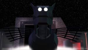 Steampunk Screenshot 3 of 5