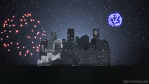 Steampunk Screenshot 4 of 5