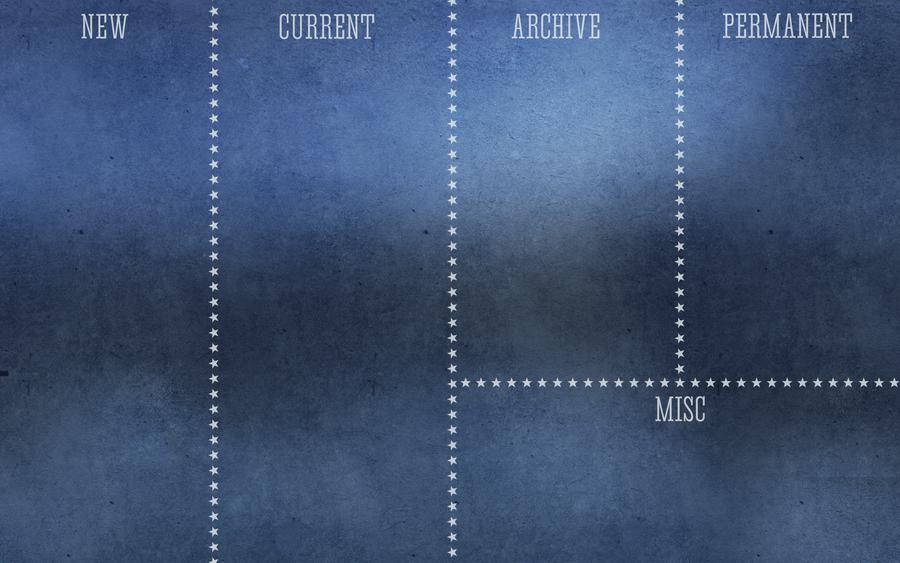 Organizational Desktop Wallpapers Jk