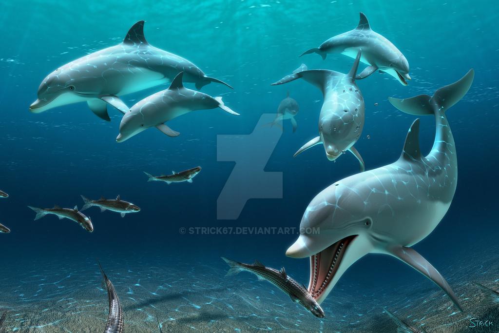 [Image: underwater_hunt_by_strick67-d78b3gf.png]