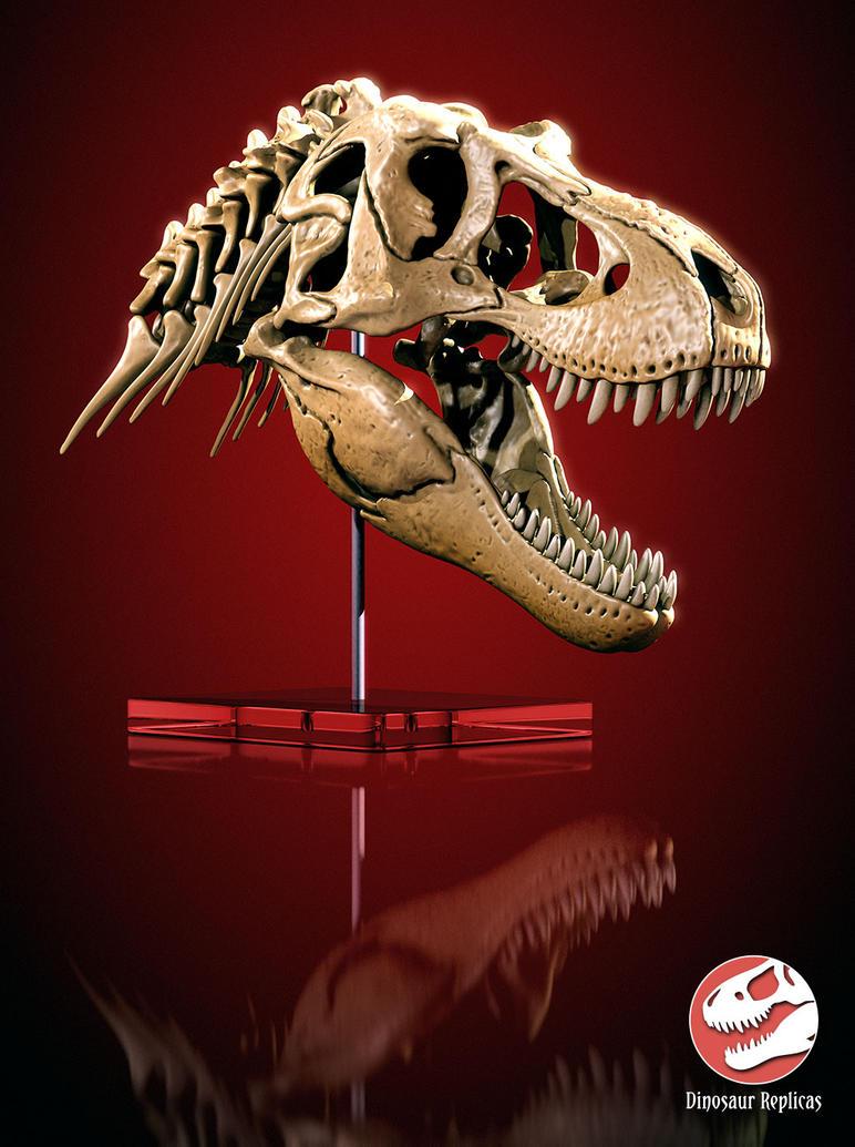 [Image: rex_03_tall_by_strick67-dcn5xfv.jpg]