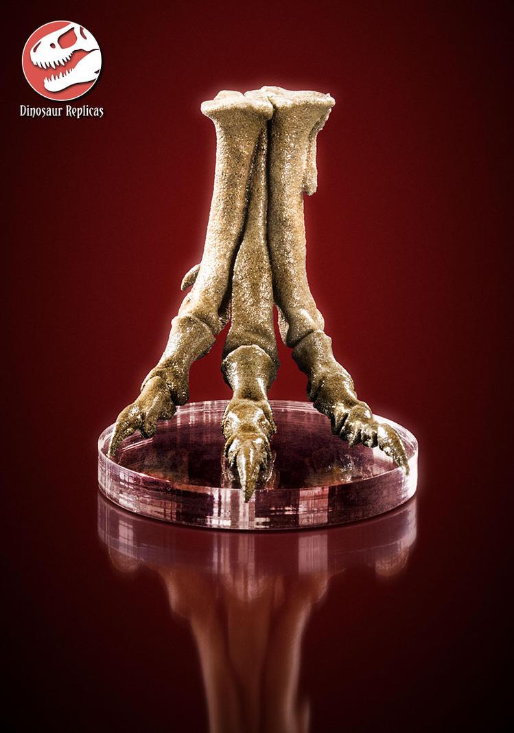 [Image: foot_rex_deviant_02a_by_strick67-dcnfkjq.jpg]
