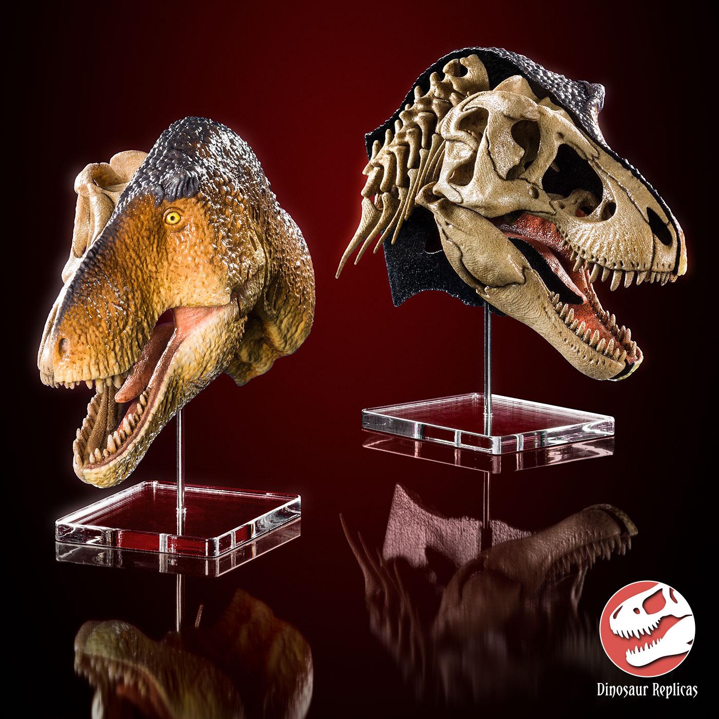 [Image: dual_rex_head_01a_by_strick67-dco2exc.jpg]