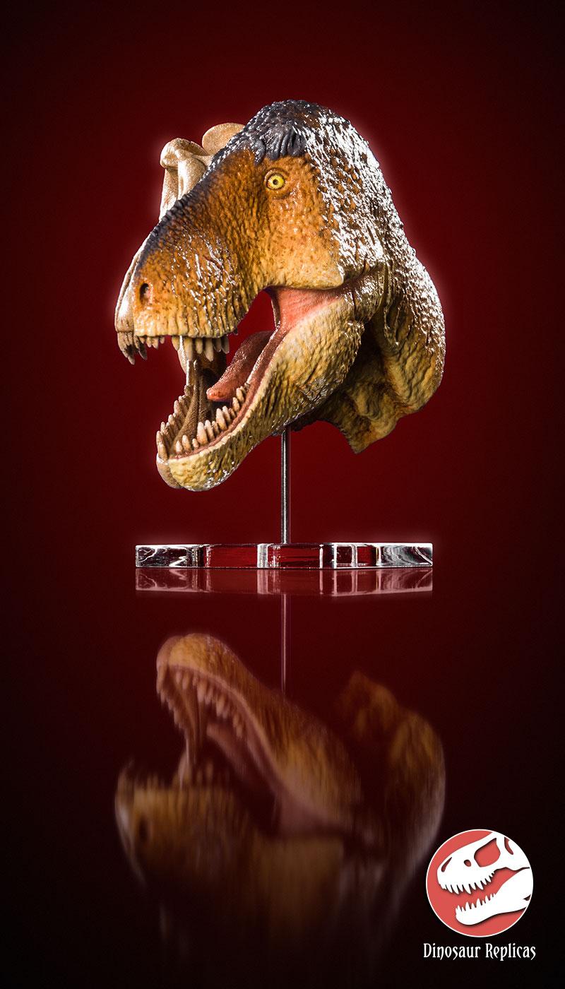 [Image: hh_flesh_rex_photo_80a_by_strick67-dco2gke.jpg]
