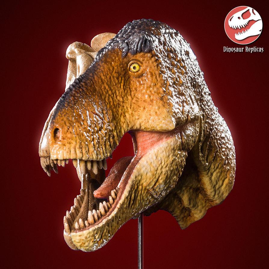 [Image: hh_flesh_rex_photo_80b_by_strick67-dco2h53.jpg]