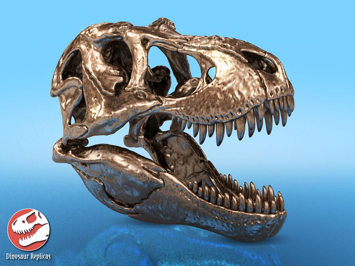 [Image: bronze_rex_deviantart_01_by_strick67-dcoftu7.jpg]