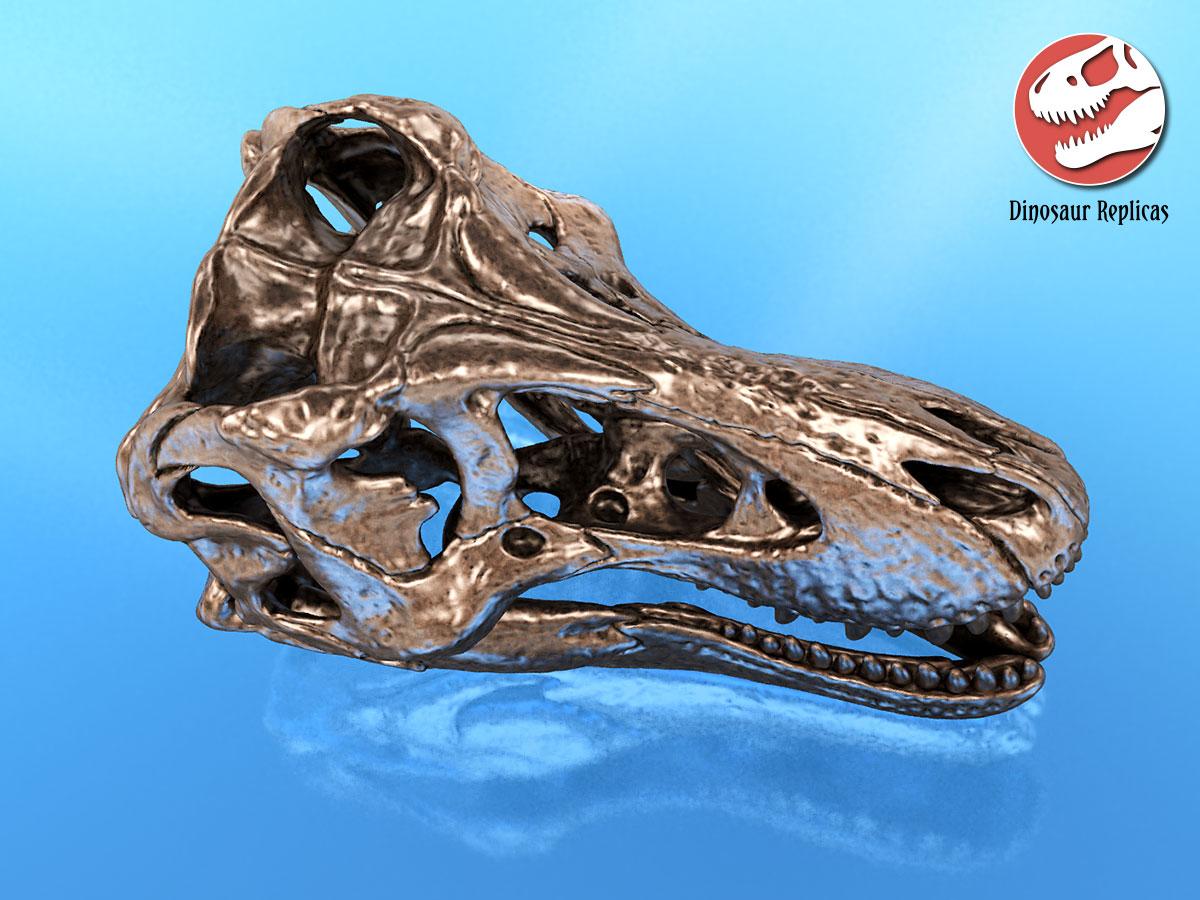 [Image: bronze_rex_deviantart_03_by_strick67-dcofuut.jpg]