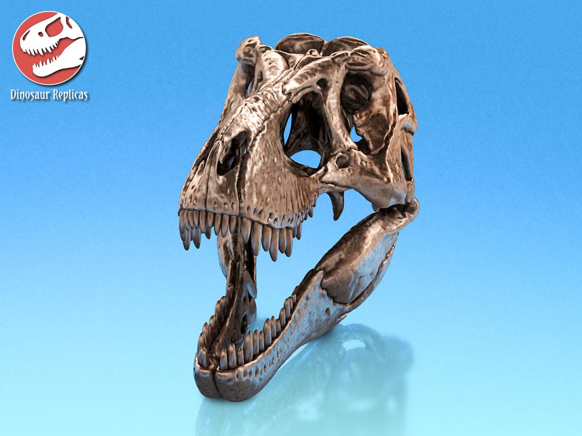 [Image: bronze_rex_deviantart_04_by_strick67-dcofv4j.jpg]