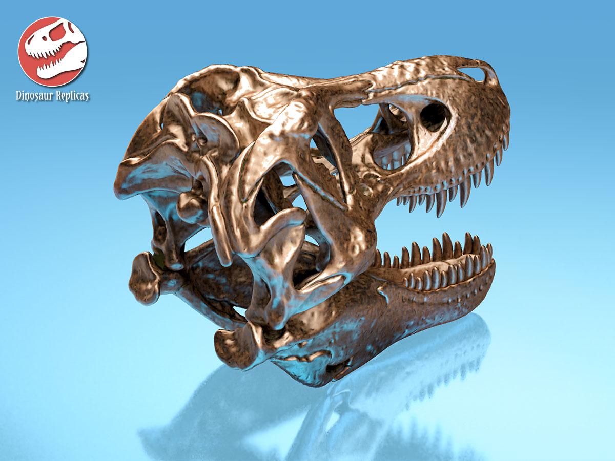 [Image: bronze_rex_deviantart_05_by_strick67-dcofvli.jpg]