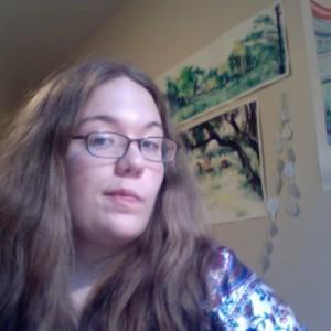 corelila's Profile Picture