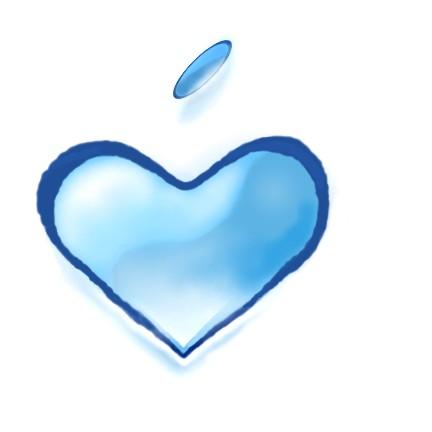 I loove Apple by corelila