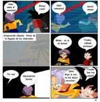 pagina 51 COMICDBZ