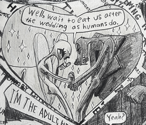 Killoman abridged: Filicide pg 2