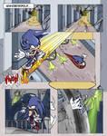 Sonic Epilogue page 02