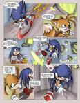 Sonic Epilogue page 06