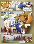 Sonic Epilogue page 09